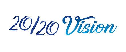 20-20-vision4.jpeg