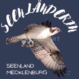 Seenländerin Fischadler.jpg