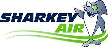 sharkey air logo.jpg