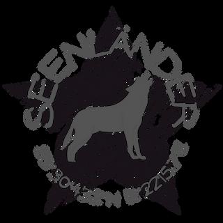Seenländer Wolf.png