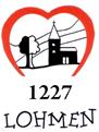 Logo Lohmen.png
