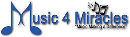 M4M logo.jpg