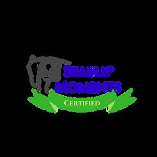 SM Certified Registered.png
