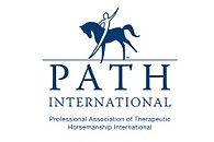 PATH-logo-1.jpg