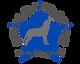 SEENLÄNDER-Style Logo.png
