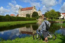 Schloss Güstrow.JPG