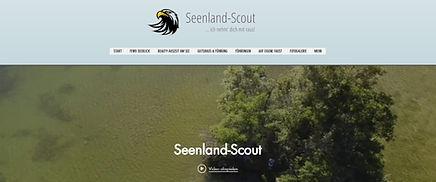 Seenland-Scout.jpg