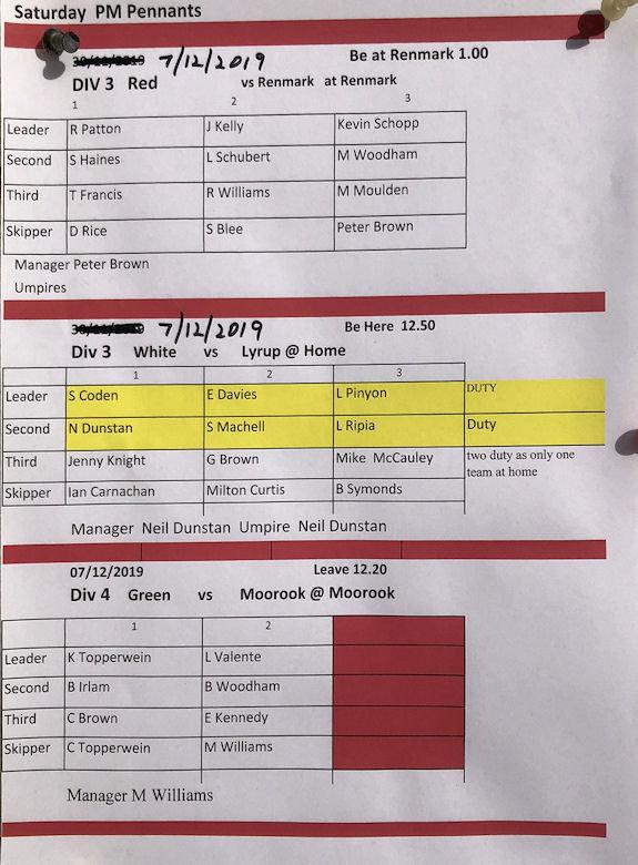 Round 11 7-12-19 Div 3 & 4.jpg