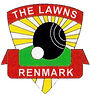 The Lawns logo.jpg