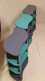 Sways 3 blue grey &aqua.jpg