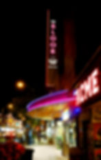 Bloor Cinema fr.jpg
