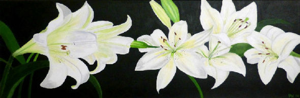 white lillies crop.jpg