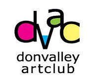 DVAC logo (2).jpg