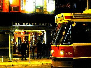TTC - The Drake.jpg