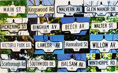Kingston Rd - no frame.jpg