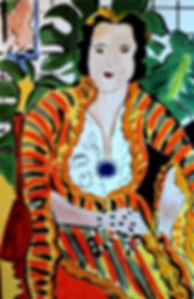 Portrait of Helene Galitzine (2).jpg