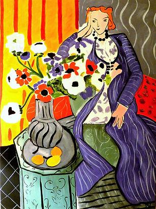 Matisse crop (2).jpg