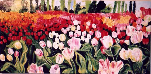 BB copy tulips.jpg