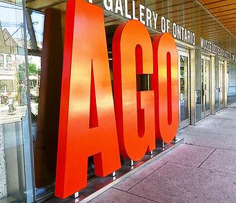 AGO sign.jpg