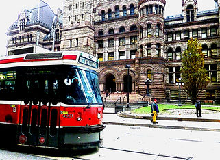TTC - Old City Hall1a.jpg