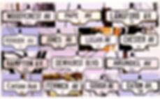 Greektown SS card 1.jpg