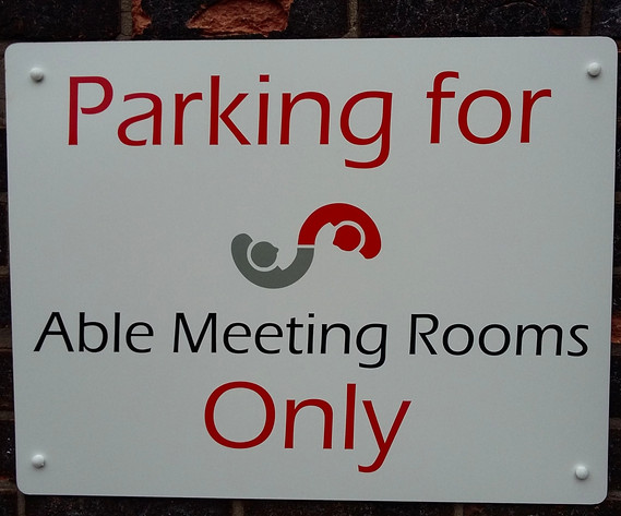 Onsite Parking Availiable