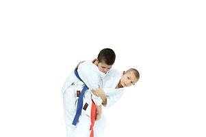 japanese jujitsu Target Martial Arts Grantham
