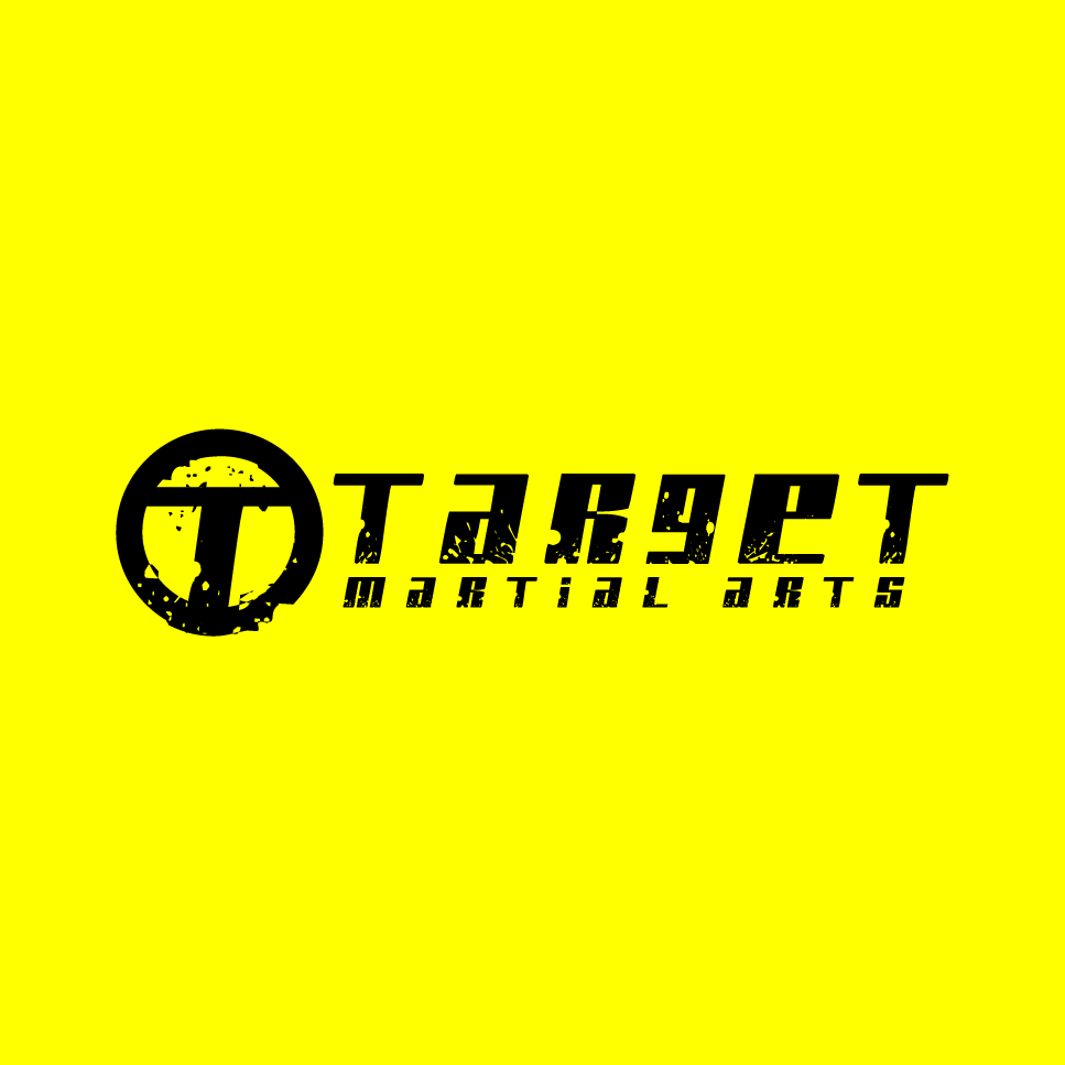 Target Martial Arts Studio, Grantha