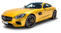 kisscc0-yellow-mercedes-amg-gt-solarbeam