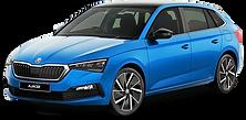 car-blue_edited.png