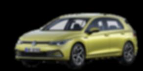 Volkswagen-GOLF-8-01479_medium%20(1)_edi