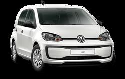 volkswagen-up-partnercars-main