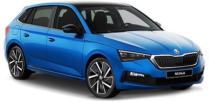 car-blue.png