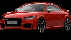 kisspng-audi-tt-rs-sports-car-compact-car-5b092723872236.4419958215273264995535.png