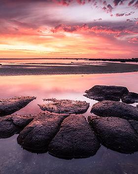 Bigmore-Martin_Sunset-Harmony.jpg