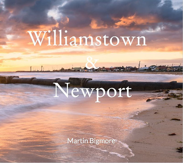 Williamstown & Newport