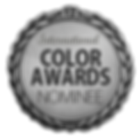 color-awards-12th_medal-nominee.png