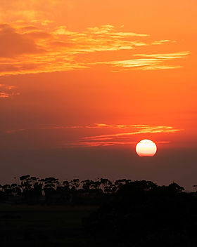 Werribee Sunrise.jpg