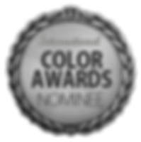 color-awards-13th_medal-nominee.png