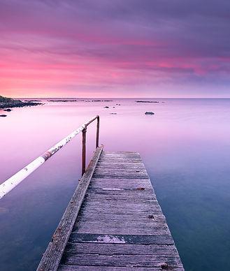 Anglers-Sunrise.jpg
