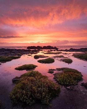 Wiiliamstown_Sunset.jpg