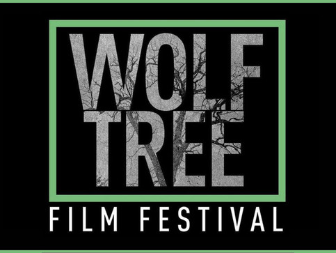 Wolf Tree Film Festival