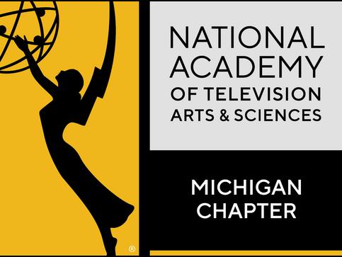 Michigan Emmys