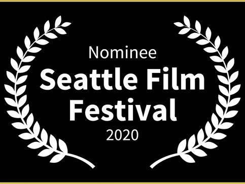 Seattle Film Festival