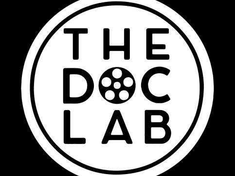 The Doc Lab/ Doc Lab Showcase