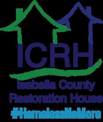ICRH logo.png