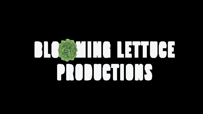 blprod_white_Logos.png