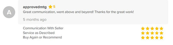 fiverr review approved.JPG