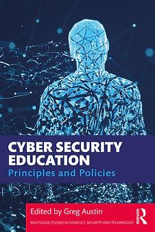 CyberSec Edu.jpg