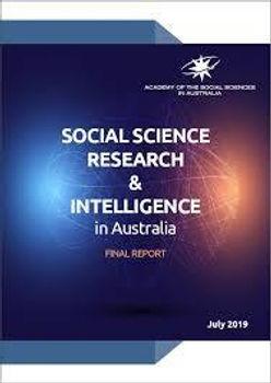 AASSA report cover.jpg